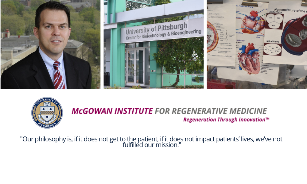McGowan Blog