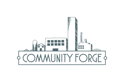 community-forge-logo-final-wp