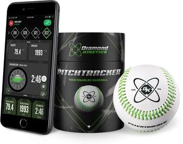 diamond_kinetics_pitchtracker_baseball