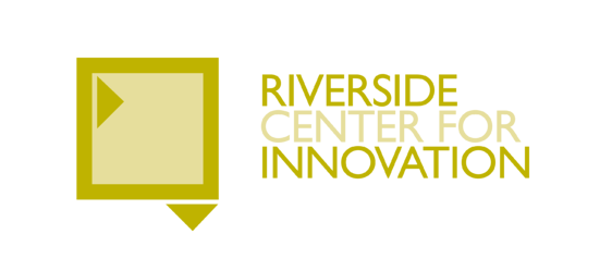 riverside center for innovation